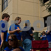 09 05 2009_Tailgate_with_Lauren_025