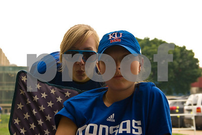 09 05 2009_Tailgate_with_Lauren_035