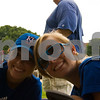 09 05 2009_Tailgate_with_Lauren_031