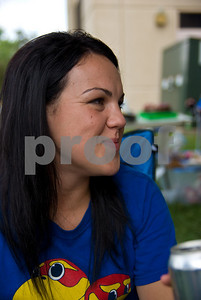 09 05 2009_Tailgate_with_Lauren_038