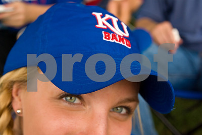 09 05 2009_Tailgate_with_Lauren_033