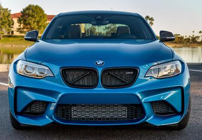 BMW-M2--51
