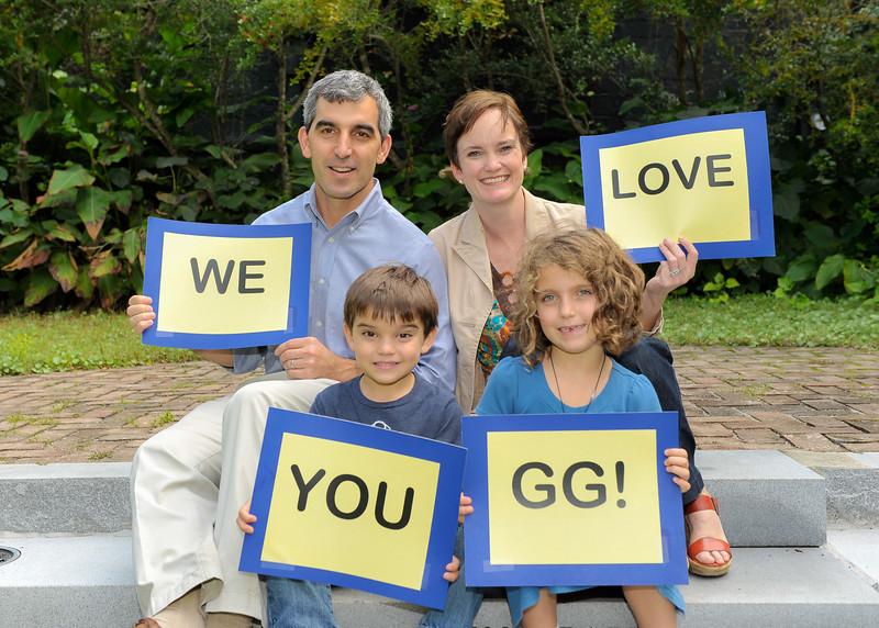 Seviltelli Family 20151011-1