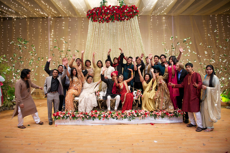 Tahiya- Wedding-2011-07-0807
