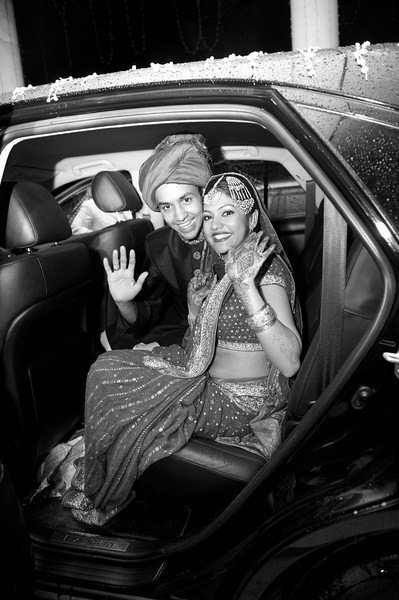 Tahiya- Wedding-2011-07-0877