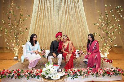 Tahiya- Wedding-2011-07-0757
