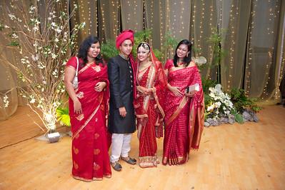 Tahiya- Wedding-2011-07-0775
