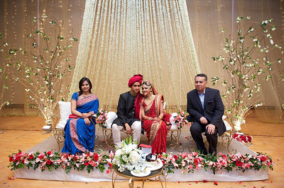 Tahiya- Wedding-2011-07-0765