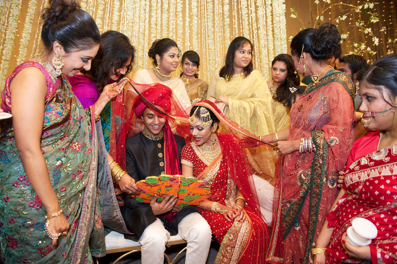Tahiya- Wedding-2011-07-0818