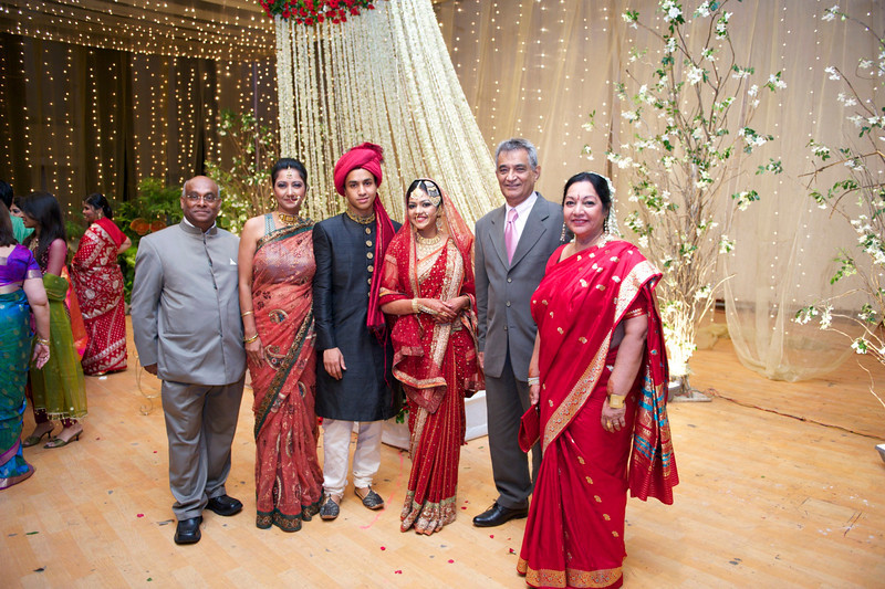 Tahiya- Wedding-2011-07-0773