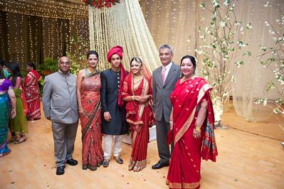 Tahiya- Wedding-2011-07-0773