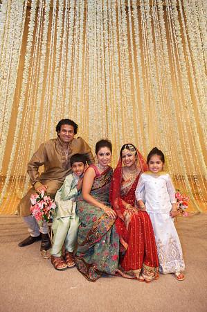 Tahiya- Wedding-2011-07-0712