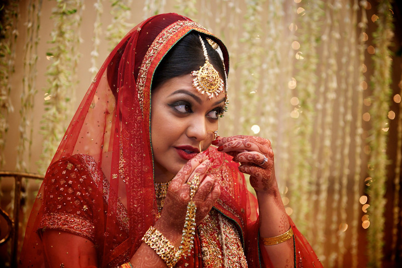 Tahiya- Wedding-2011-07-0707