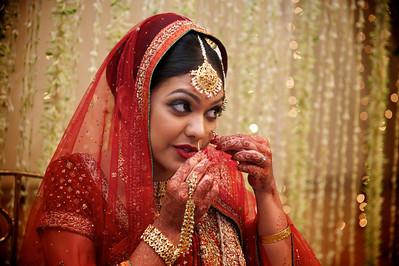 Tahiya- Wedding-2011-07-0707