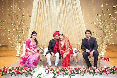 Tahiya- Wedding-2011-07-0750