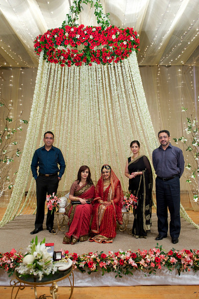 Tahiya- Wedding-2011-07-0709