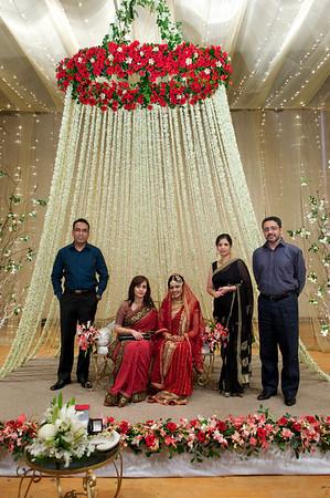 Tahiya- Wedding-2011-07-0709
