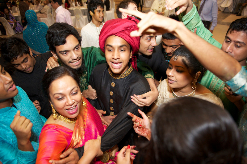 Tahiya- Wedding-2011-07-0740