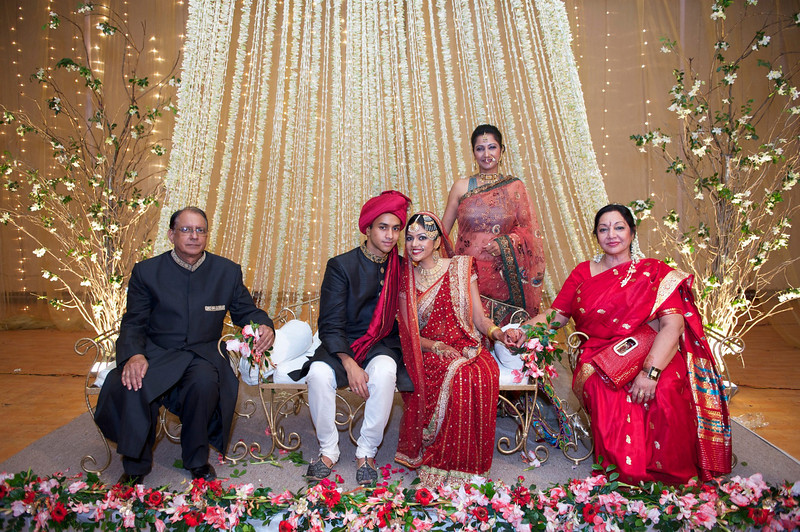 Tahiya- Wedding-2011-07-0850