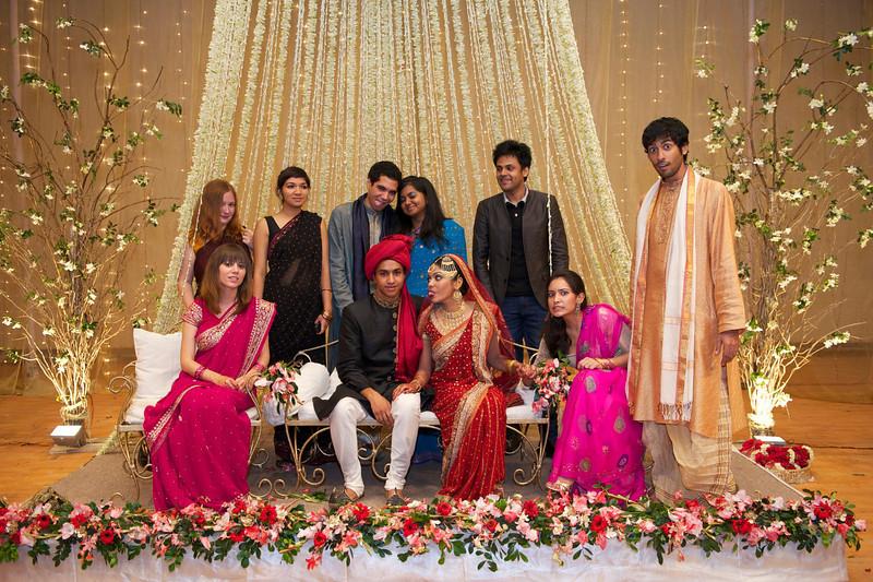 Tahiya- Wedding-2011-07-0794