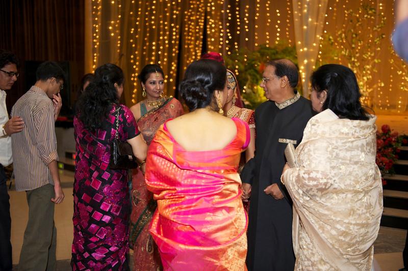 Tahiya- Wedding-2011-07-0792