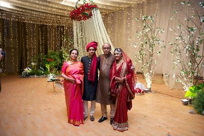 Tahiya- Wedding-2011-07-0776