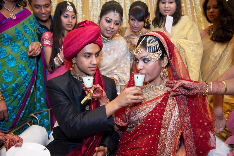 Tahiya- Wedding-2011-07-0827