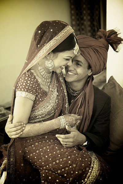 Tahiya- Wedding-2011-07-0910