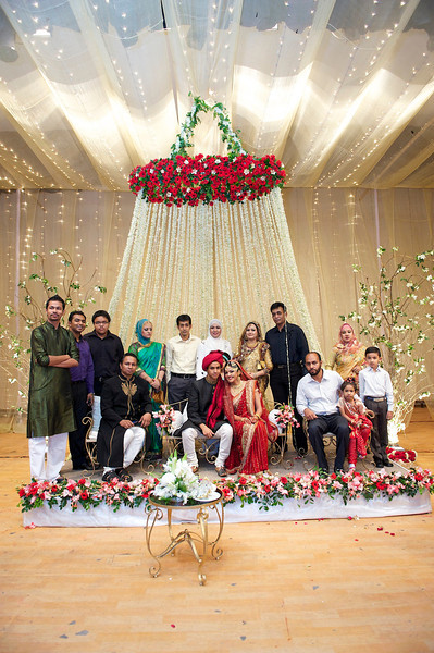 Tahiya- Wedding-2011-07-0749