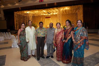 Tahiya- Wedding-2011-07-0698