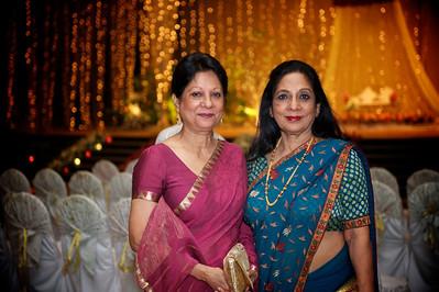 Tahiya- Wedding-2011-07-0697