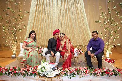 Tahiya- Wedding-2011-07-0756