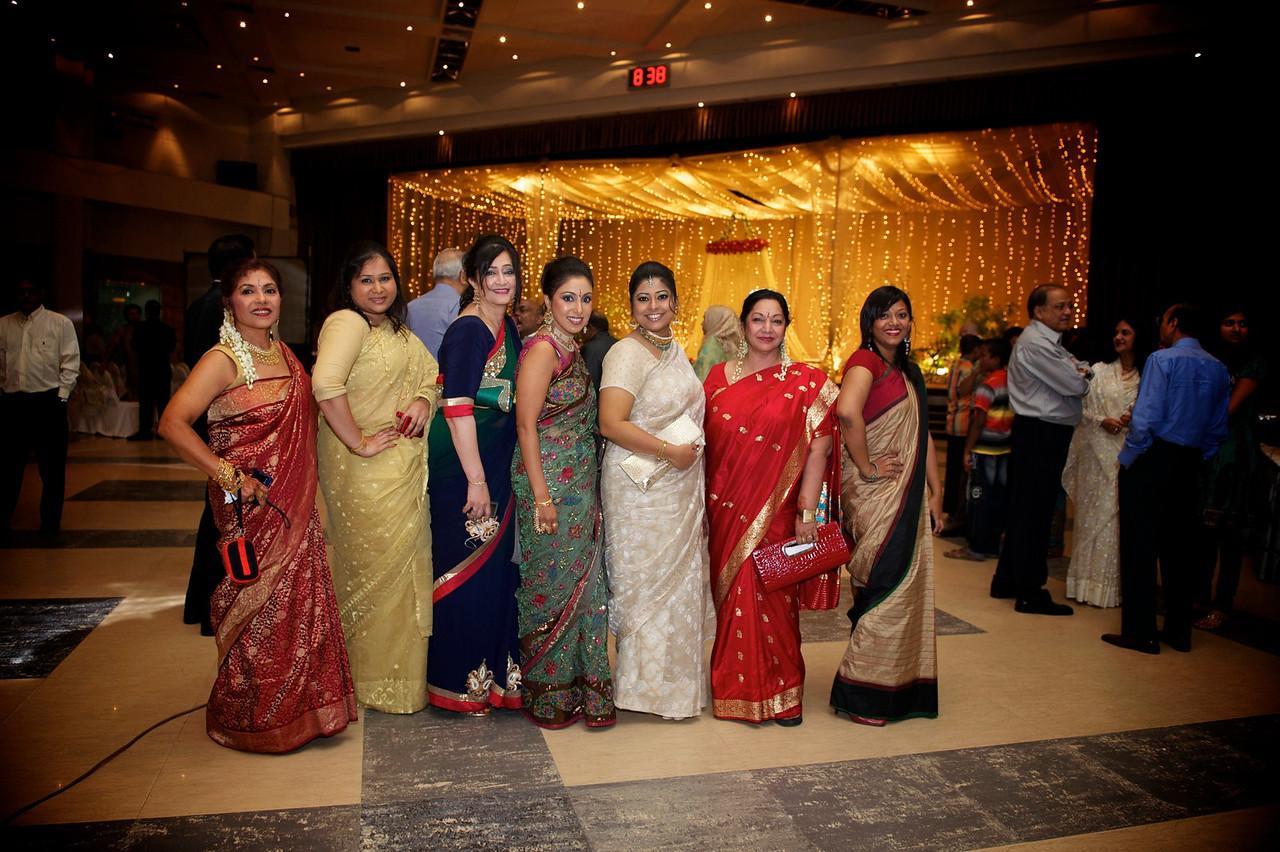 Tahiya- Wedding-2011-07-0702
