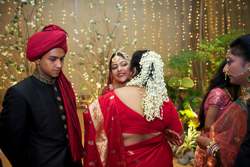 Tahiya- Wedding-2011-07-0867
