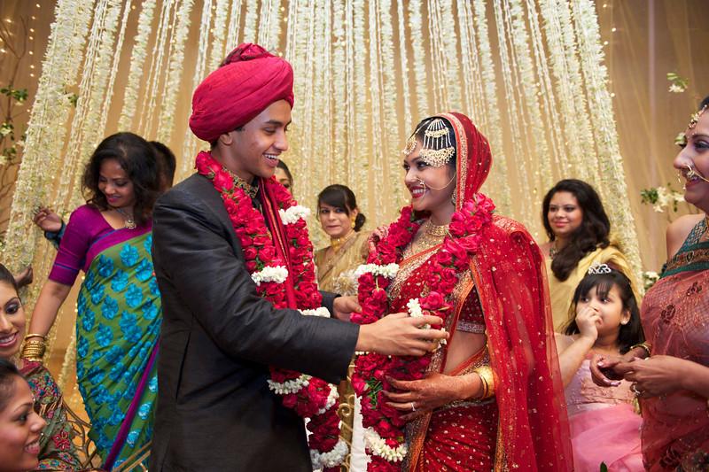 Tahiya- Wedding-2011-07-0833