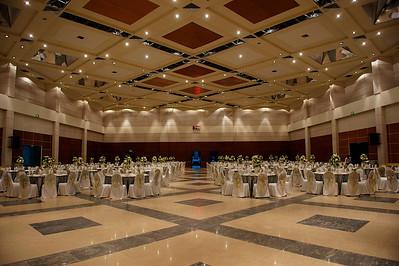 Tahiya- Wedding-2011-07-0689