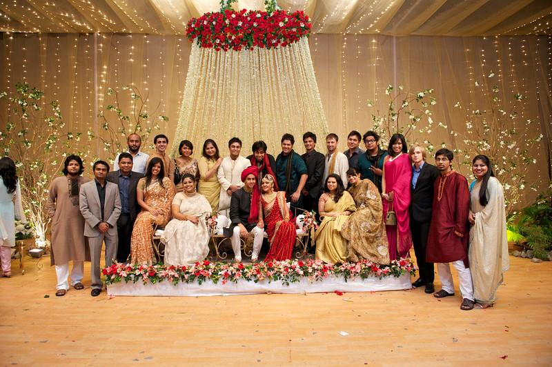 Tahiya- Wedding-2011-07-0802