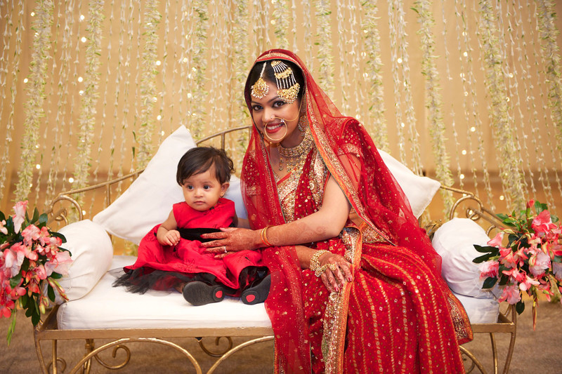Tahiya- Wedding-2011-07-0710