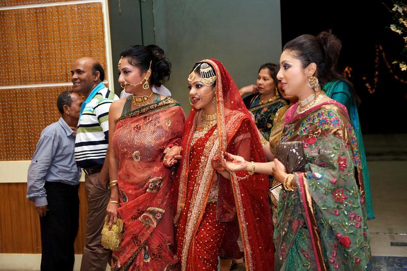 Tahiya- Wedding-2011-07-0705