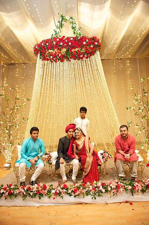 Tahiya- Wedding-2011-07-0783