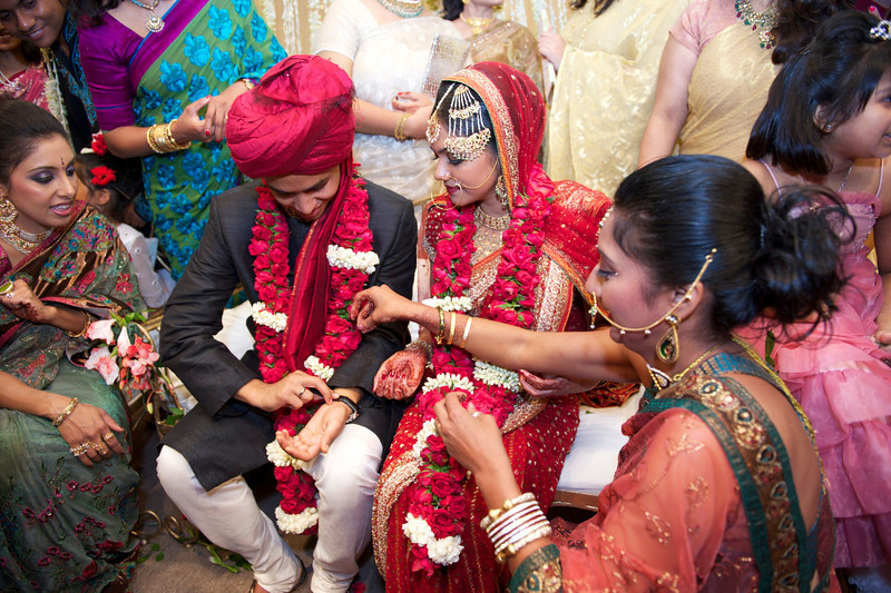 Tahiya- Wedding-2011-07-0848