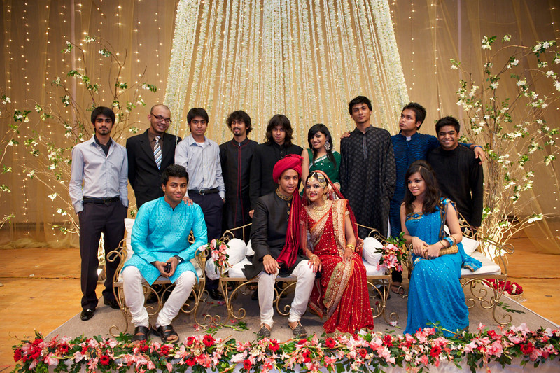 Tahiya- Wedding-2011-07-0816
