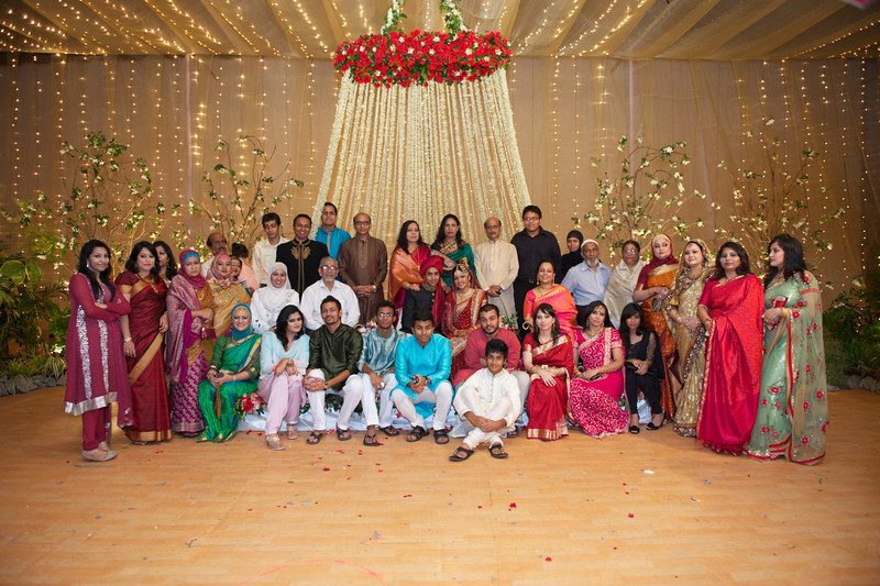 Tahiya- Wedding-2011-07-0856