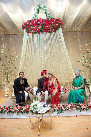 Tahiya- Wedding-2011-07-0751