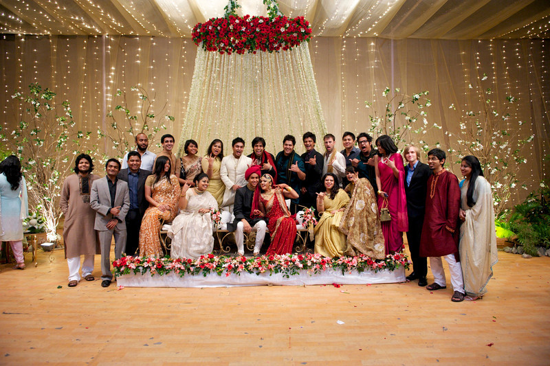 Tahiya- Wedding-2011-07-0803