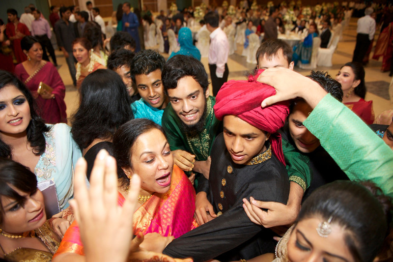 Tahiya- Wedding-2011-07-0739