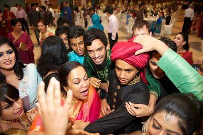 Tahiya- Wedding-2011-07-0739