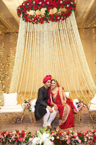 Tahiya- Wedding-2011-07-0780