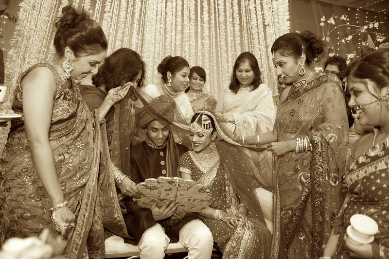 Tahiya- Wedding-2011-07-0819