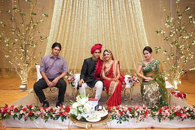 Tahiya- Wedding-2011-07-0758